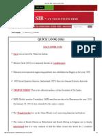 KALYAN SIR_ QUICK LOOK (GK).pdf