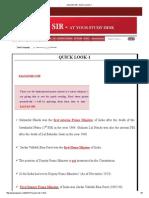 KALYAN SIR_ QUICK LOOK-1.pdf