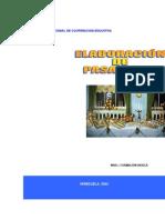 ELABORACION DE PASAPALOS.doc