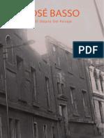 Catálogo Para Valparaíso