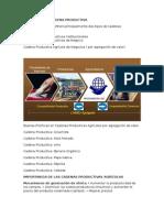 DEFINICIÓN DE CADENA PRODUCTIVA.docx