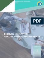APK SEM 1.pdf