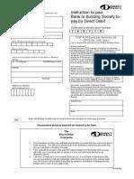 Reps.acneuro.com ACN-Europe Files Myacneu DD UK
