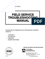 586101146 Field Troubleshooting Manual%5B1%5D