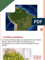 antartidayamazonia-120719123032-phpapp02-130924183119-phpapp02 (1)