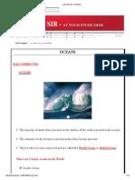 KALYAN SIR_ OCEANS.pdf