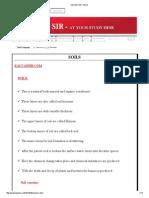KALYAN SIR_ SOILS.pdf