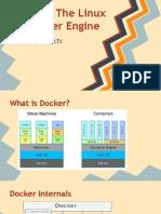 Docker Security