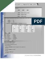 Assaggio - Grammatica Italiana Per Tutti 1. PDF