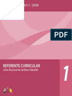 Coleccion_curriculo II - N 1 - Referente_curricular
