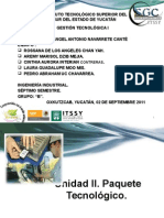 paquetetecnologico-120201111102-phpapp02