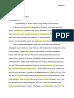 jacobs wygwyb essay rewritten