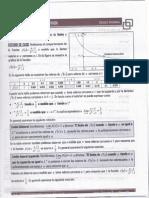 Limites Universidad del Magdalena