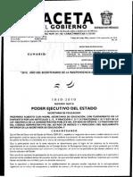 gaceta-de-gobierno-14-sep-2010-listado-alimentos-y-bebidas.pdf