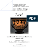 griego 1 Cuadernillo2010PrimeraParte.pdf