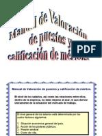 manualdevaloraciondecargosycalificaciondemeritos-120122132419-phpapp01