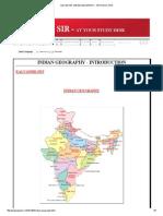 KALYAN SIR_ WORLD LAKES.pdf
