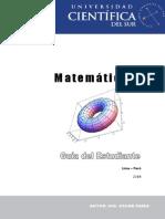 Guia de Matemática II.docx