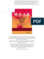 Abrasive_wear_behaviour_of_laser_sintered_iron___SiC_composites_Wear.pdf