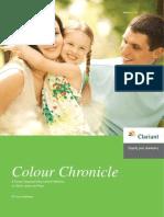 Chronicle_Sept12.pdf