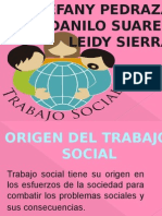 TRABAJO SOCIAL- HISTORIA. RECONC.POST RECONCEPT..pptx