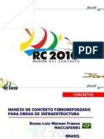 4 Concreto Fibroreforzado-Bruno Luis Marson