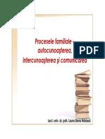 3_Procesele_familiale
