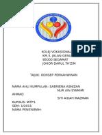 PJK.doc