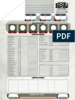 Edge of the Empire CharacterSheet Fillable v4