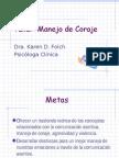 taller-manejo-de-coraje-1198533707146723-2.ppt