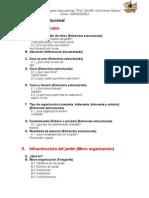 Dimensión Instituciona2 (2)