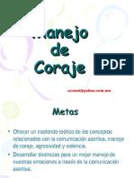taller-manejo-de-coraje-con-movimiento1-1233977013105617-3.ppt