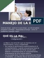 manejodeiraoenojo-130804205418-phpapp02.pptx