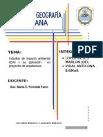 IMPACTOS AMBIENTALES 1