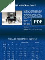Presentación parte microbiologia.ppt