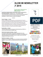 wi newsletter - may 2015 for weebly