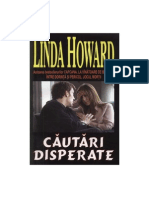Cautari disperate-Linda Howard.pdf