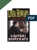 Cautari disperate-Linda Howard.pdf