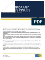 CBI FAQs.pdf