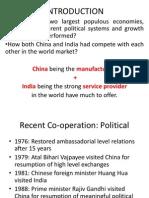 Final Indo China