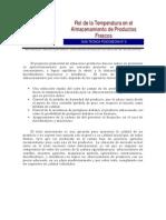 almacenamiento de frutas y hortalizas fundamento.pdf
