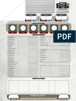 Eote Character Sheet Low Res