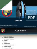 piktocharttutorial.pdf