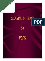 Track laying_PQRS.pdf