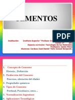 powerpointcemento-140725012619-phpapp02