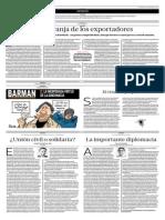 elcomercio_2015-03-07_#20