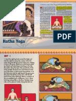 hatha-yoga_ht.pdf