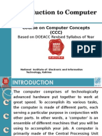 1. Introduction to Computer.ppt