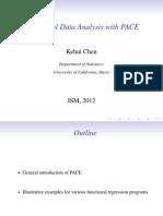 PACE_JSM2012_talk.pdf