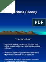 Algoritma Greedy.ppt